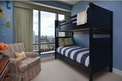 bunk bed_boston mA