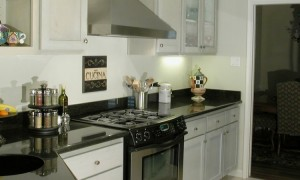 kitchen_update2.jpg
