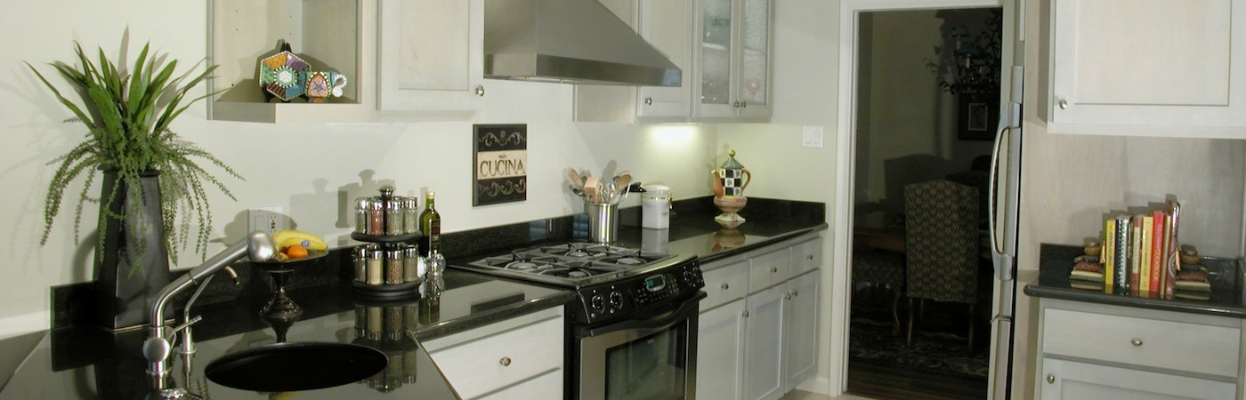 Modern Kitchen Designs The Pros And Cons Of Renovating Philadelphia Coldwell Banker Blue Matter