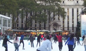 Bryant-Park-By-Beyond-My-Ken-GFDLcreativecommons-cropped.jpg
