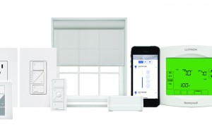 Caseta Product Family_with Thermostat[1]