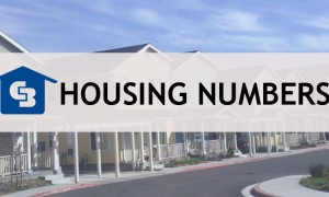 HOUSING-NUMBERS