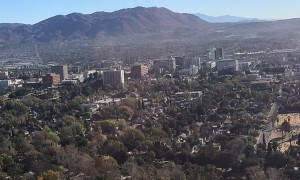 Riverside-from-Mt.-Rubidoux.jpg