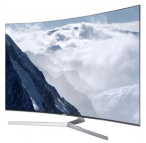 SamsungTV