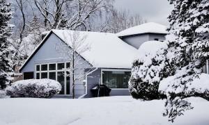 Winter_house2.jpg