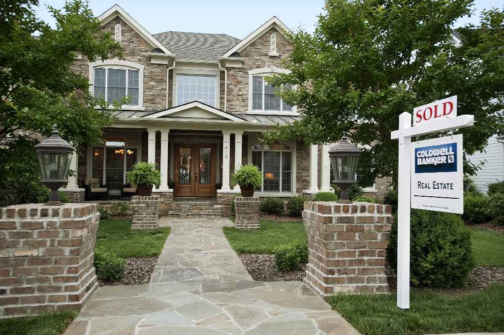 4 Reasons Why 2016 Will Be a Strong Year for Buyers (and ...