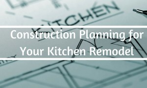 Planning a Kitchen Remodel (2)