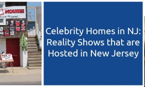 Reality-Shows-that-are-Hosted-in-New-Jersey.jpg