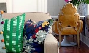 cozy-home-decor.jpg