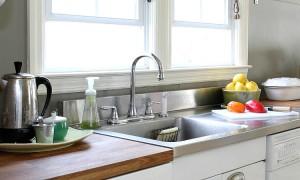 galley-kitchen-3.jpg