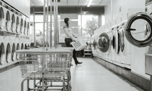 laundry_header