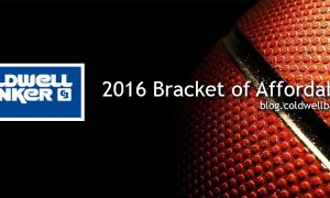 2016-bracket-blog-header