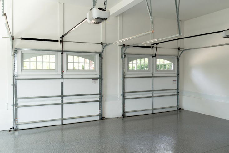 Open Garage Door Without Remote Image Collections Door Design For Home