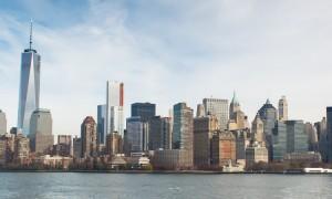 NYC-view.jpg