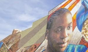 Philly_street_mural.jpg