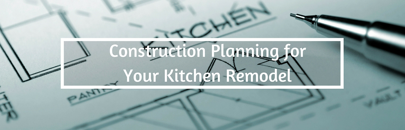 Kitchen Remodeling Projects Should Follow A Logical Work Sequence As Those That Don T Are Subject To Problems Down The Line