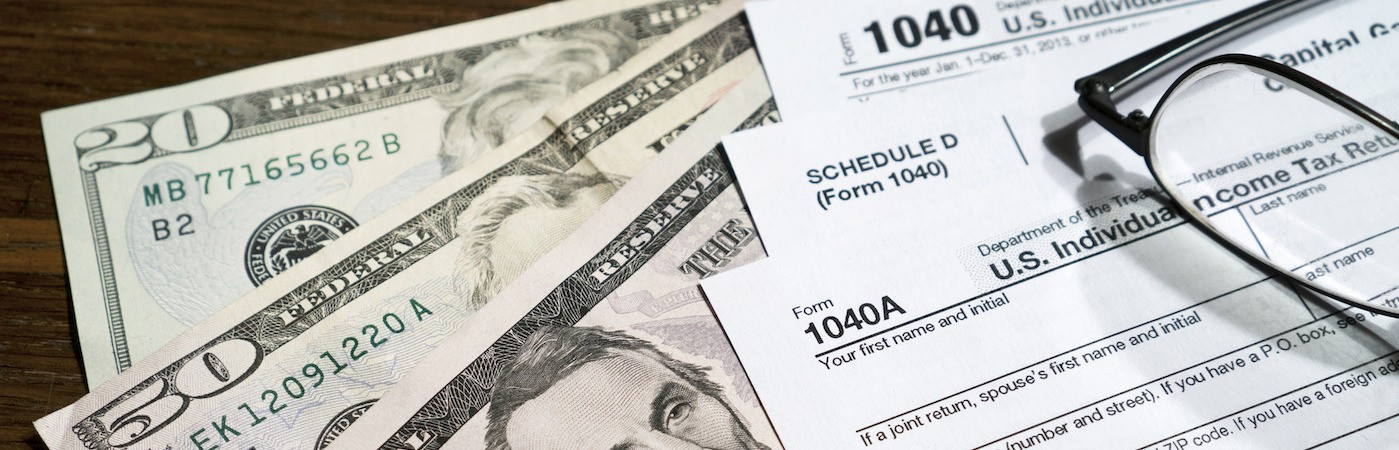 tax incentives for household saving and The saver's tax credit is meant to encourage tax-advantaged savings in  retirement  the saver's tax credit rate is 50 percent for households with total agi  of.