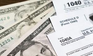 Taxes_money.jpg