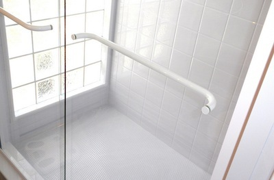 Bathroom Cleaning Tips and Tricks: Get the Shower Shiny
