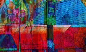 city-jazz-resized.jpg