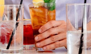 cocktail_drinks.jpg