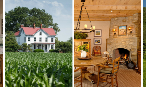 farmhouse_header