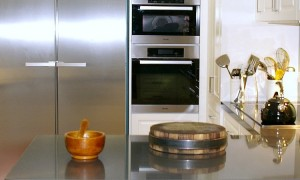 kitchen-renovations-4.jpg