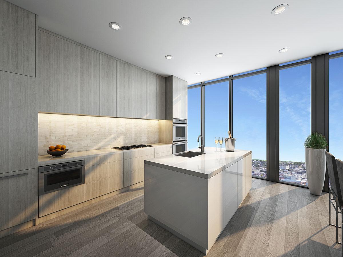 the-lucas-boston-kitchen