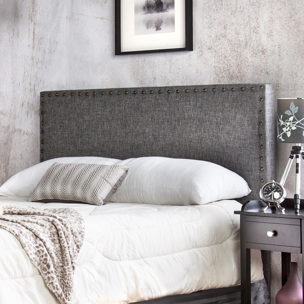 10 Heavenly Headboards For Under 200 Coldwell Banker