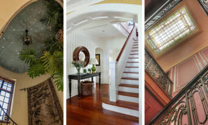 stairway_header