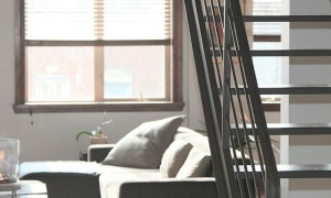 stairs-home-loft-lifestyle_header