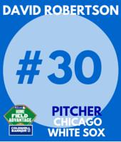 David_robertson
