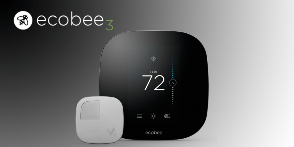 Featured-Image-ecobee3