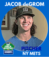 Jacob_deGrom