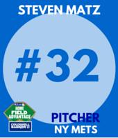 Steven_Matz
