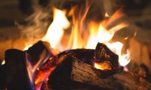 camp_fire.jpg
