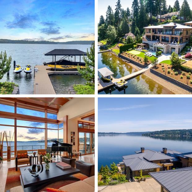 lake house_bellevueWA_collage.jpg
