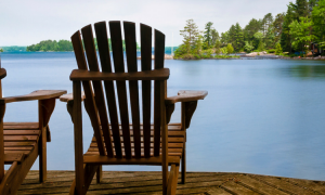 lake house_header1