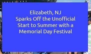 memorial-day-festival.jpg