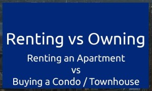 renting-owning-aptcondoth.jpg