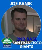 Joe_Panik_2