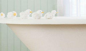 bathtub_header