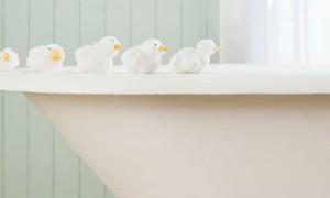 bathtub_header