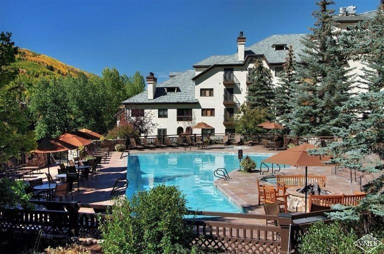 Vail_property