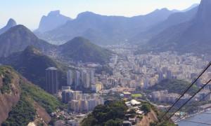 Brazil_header1