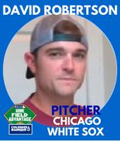 David_Robertson_1
