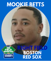 Mookie Betts_2