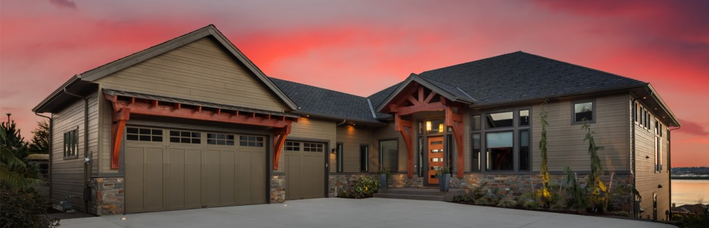 Making Your Garage Smarter and More Energy Efficient ...