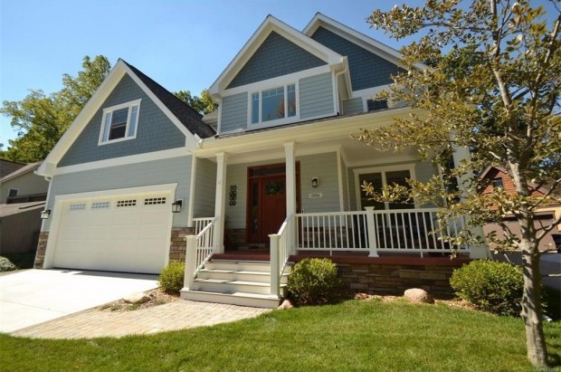 506 Glendale Circle, Ann Arbor, MI listed by the AMREA Team with Coldwell Banker Weir Manuel