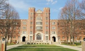 college_header1_1400